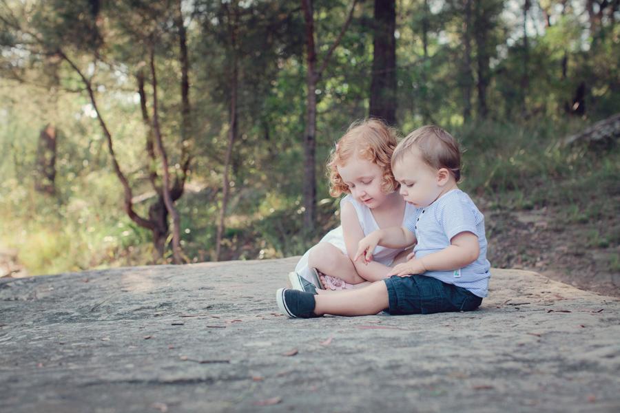 family photography 002 Family Photos