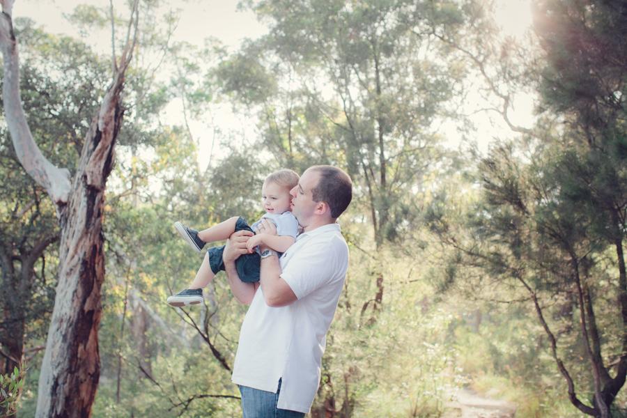 family photography 003 Family Photos