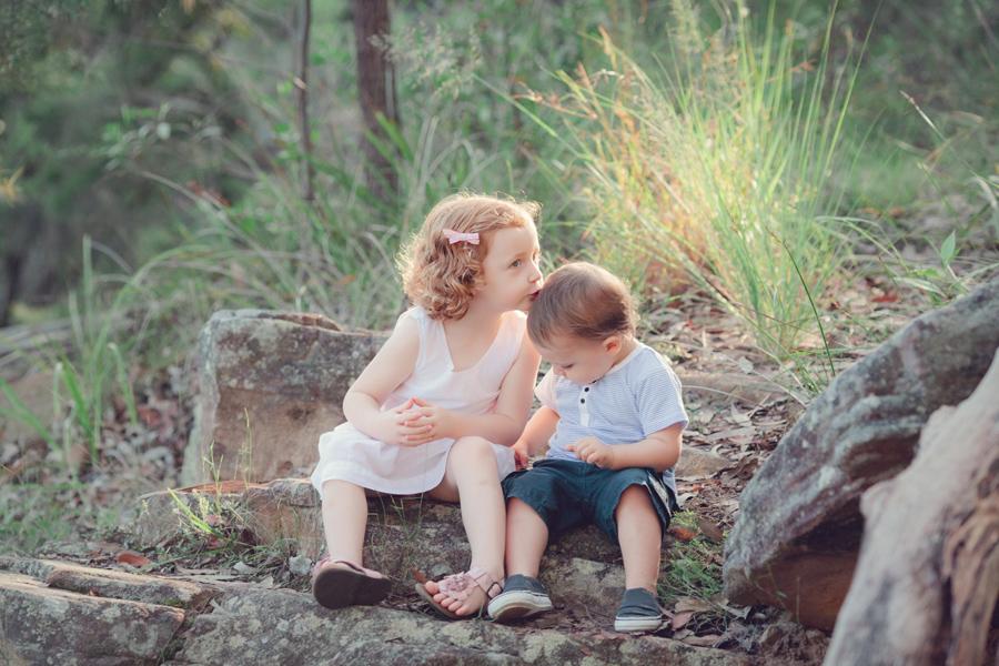 family photography 006 Family Photos