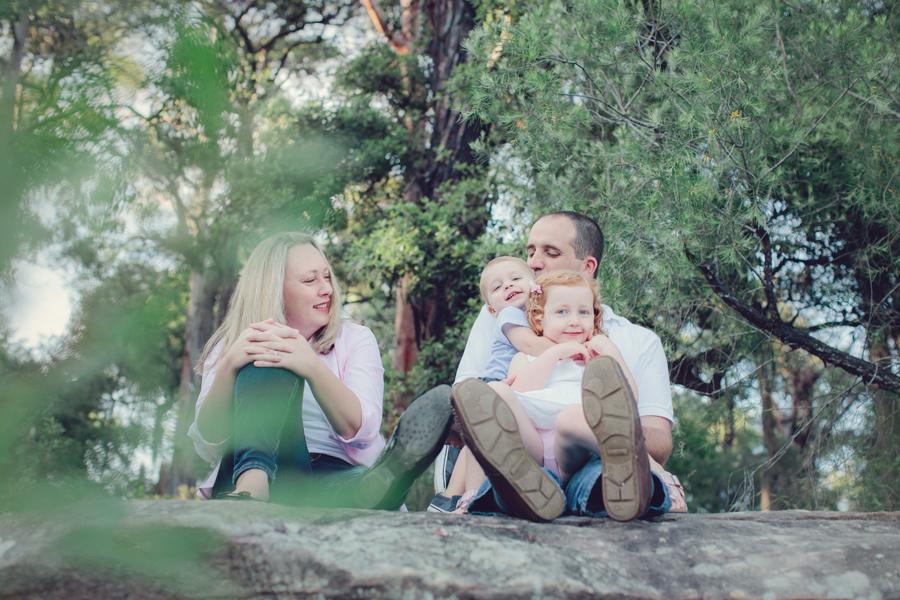 family photography 009 Family Photos