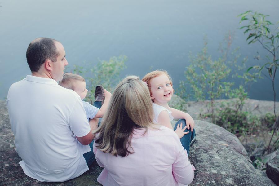 family photography 010 Family Photos
