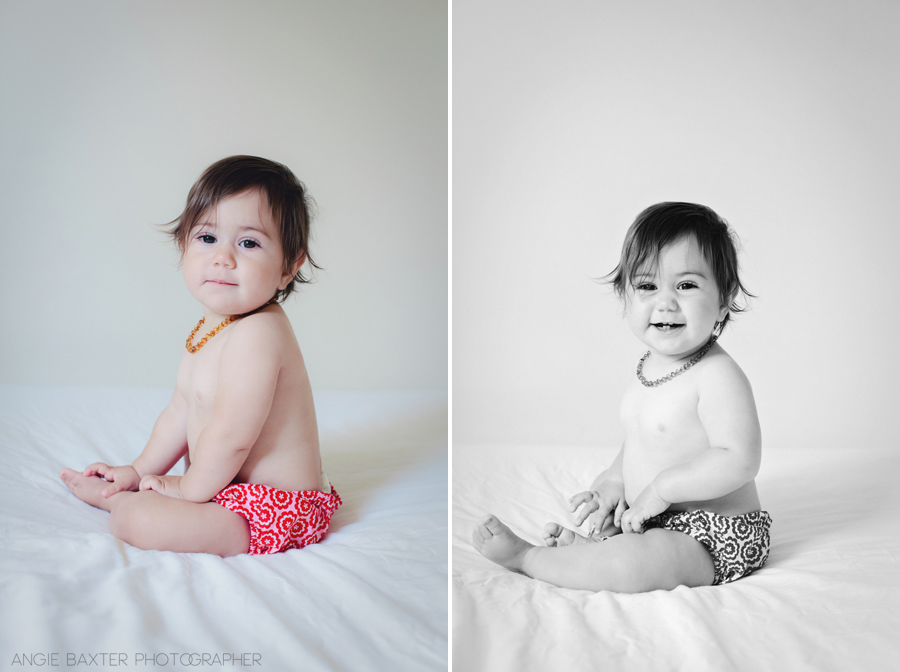 melbourne photographers131 Baby Photographer Melbourne