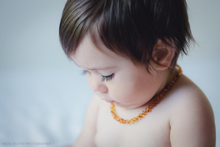 melbourne photographers135 Baby Photographer Melbourne
