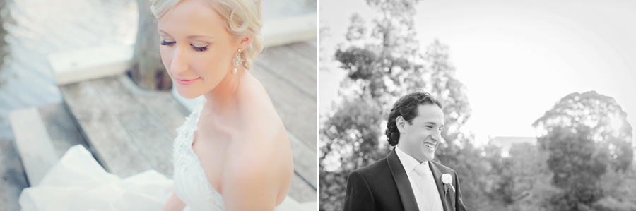 melbourne wedding photographers 0011 Anna and Michael   Wedding Photographer