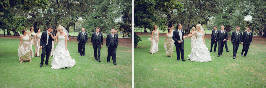 melbourne wedding photographers 0022 Anna and Michael   Wedding Photographer