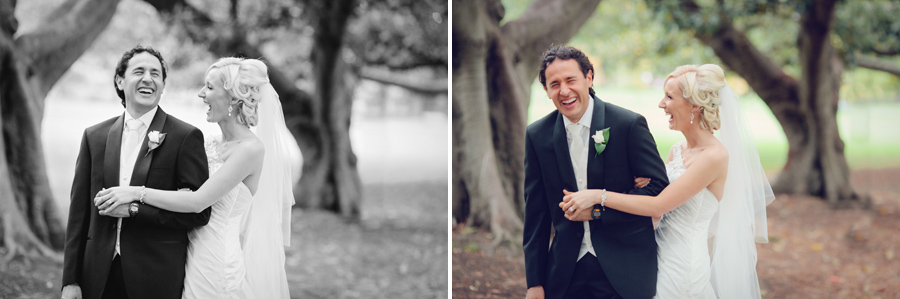 melbourne wedding photographers 0023 Anna and Michael   Wedding Photographer