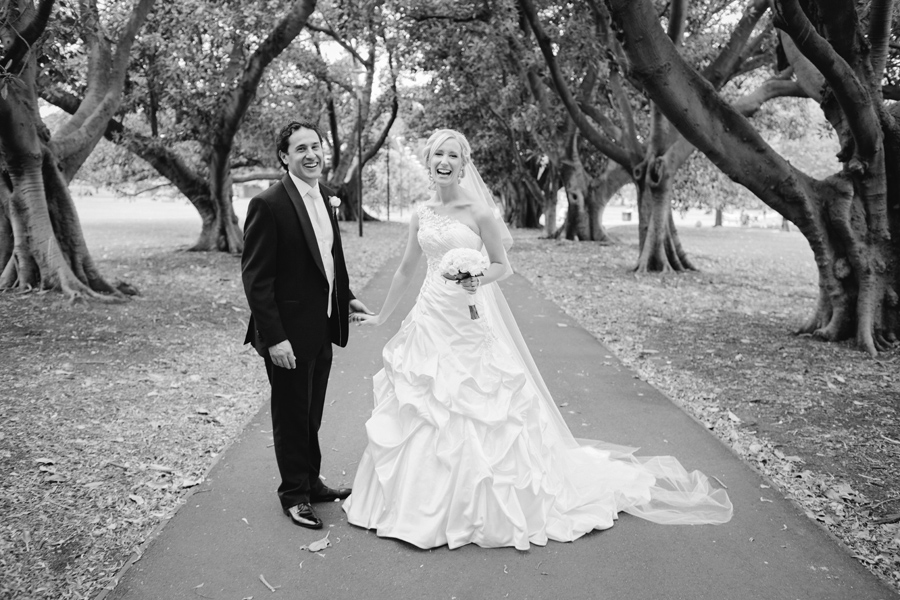 melbourne wedding photographers 0027 Anna and Michael   Wedding Photographer