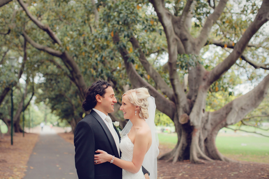 melbourne wedding photographers 0029 Anna and Michael   Wedding Photographer