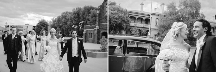 melbourne wedding photographers 0030 Anna and Michael   Wedding Photographer