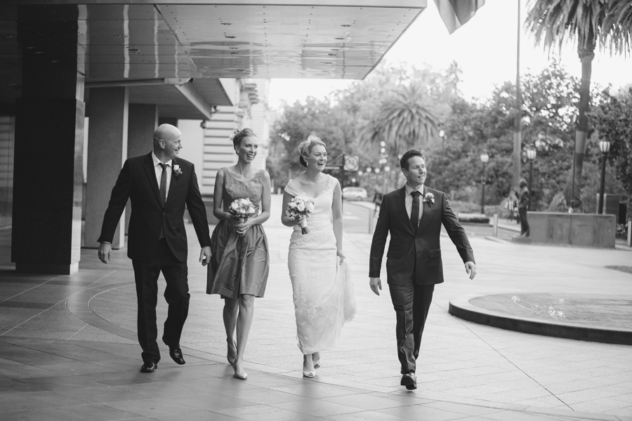 melbourne wedding photographers 015 Rebecca and Nic   Melbourne Wedding Photographer