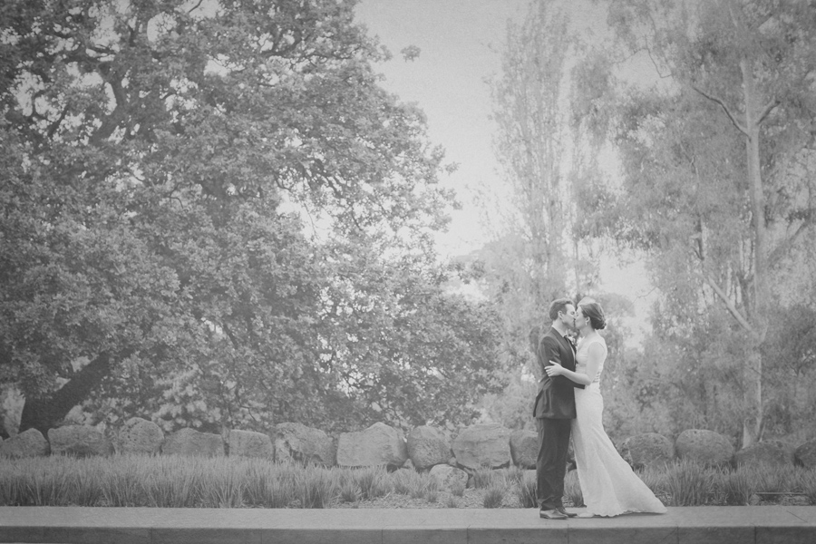 melbourne wedding photographers 017 Rebecca and Nic   Melbourne Wedding Photographer