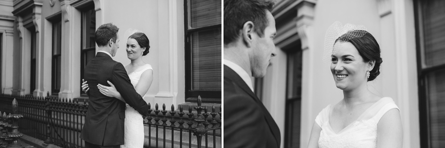melbourne wedding photographers 030 Rebecca and Nic   Melbourne Wedding Photographer