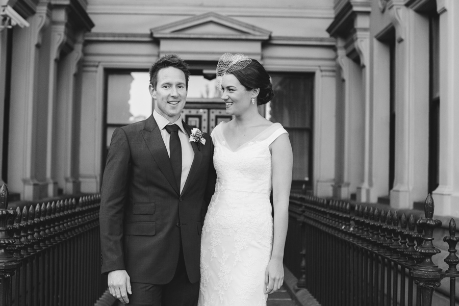 melbourne wedding photographers 031 Rebecca and Nic   Melbourne Wedding Photographer