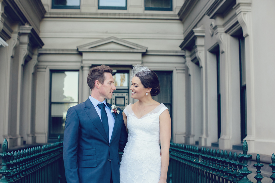 melbourne wedding photographers 032 Rebecca and Nic   Melbourne Wedding Photographer