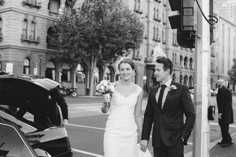 melbourne wedding photographers 036 Rebecca and Nic   Melbourne Wedding Photographer