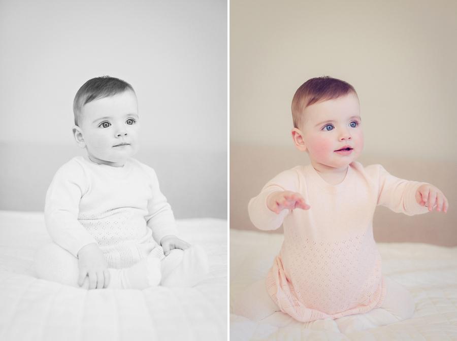 melbourne photographers bayside photographers family photography 001 Baby Photography Bayside