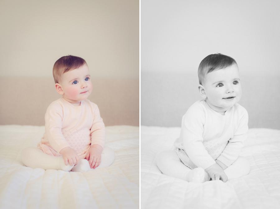 melbourne photographers bayside photographers family photography 002 Baby Photography Bayside