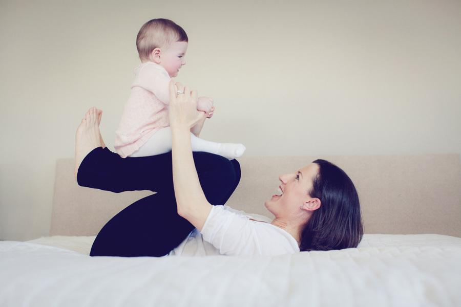 melbourne photographers bayside photographers family photography 004 Baby Photography Bayside