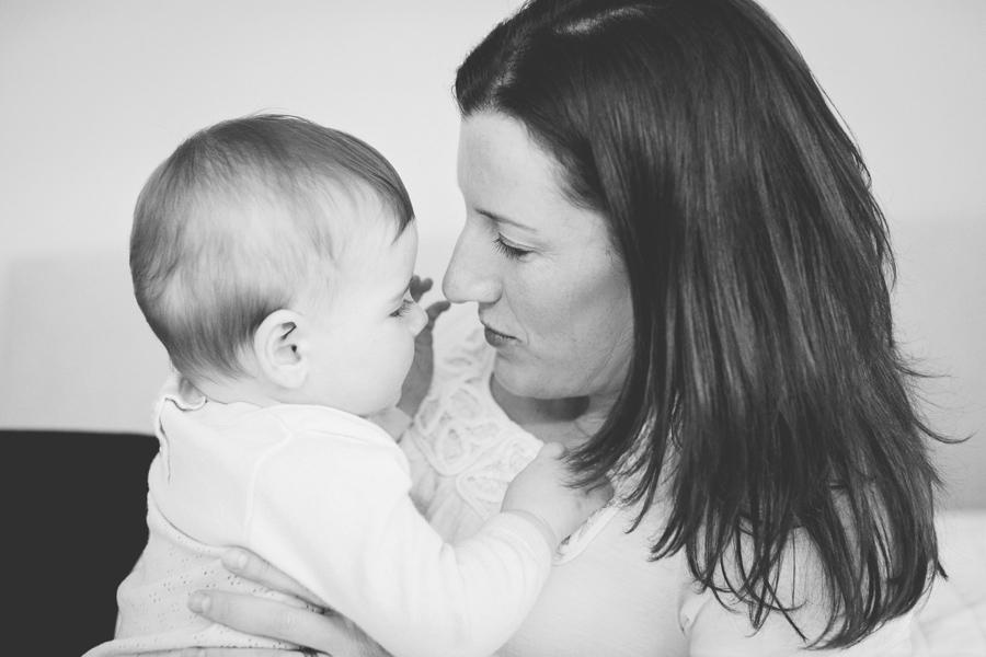 melbourne photographers bayside photographers family photography 005 Baby Photography Bayside