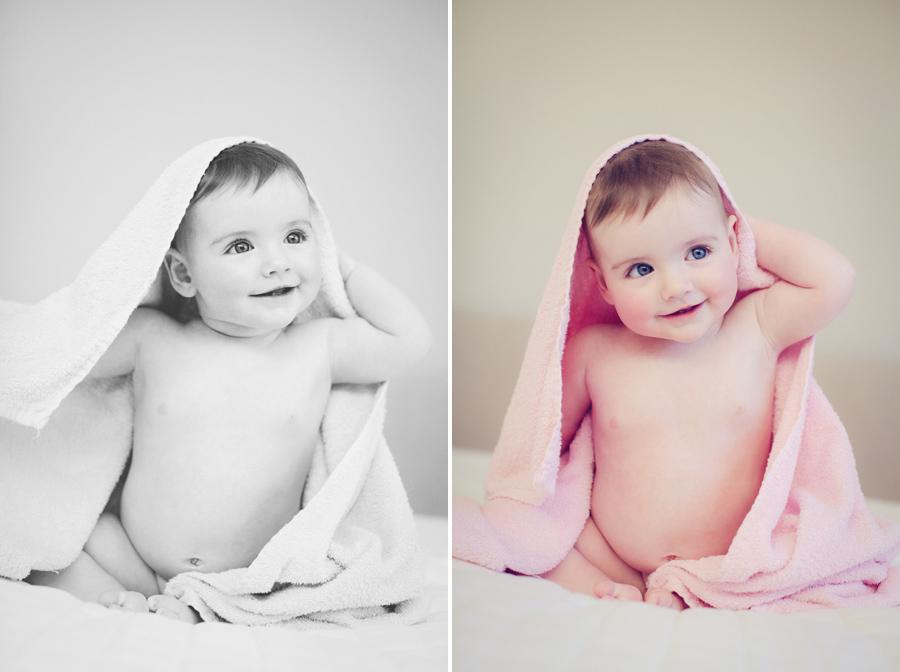 melbourne photographers bayside photographers family photography 014 Baby Photography Bayside