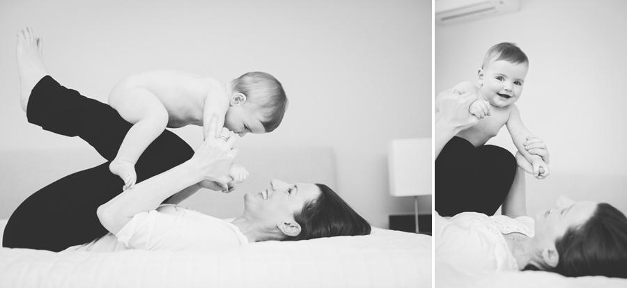 melbourne photographers bayside photographers family photography 015 Baby Photography Bayside