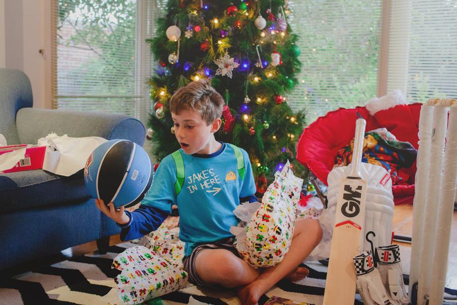 christmas 2013 005 Christmas Day Snippets