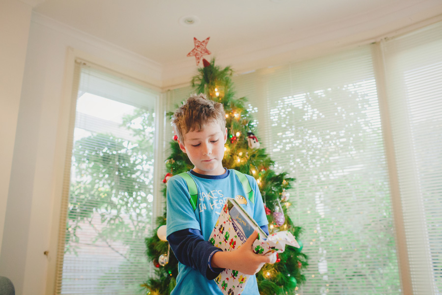 christmas 2013 017 Christmas Day Snippets