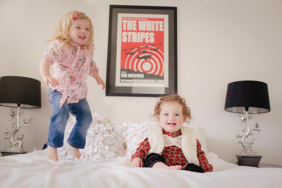 family photographers melbourne 007 A few favourites