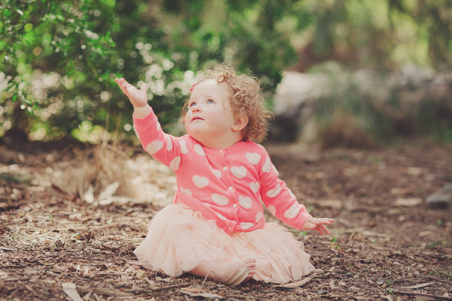 family photographers melbourne 009 A few favourites