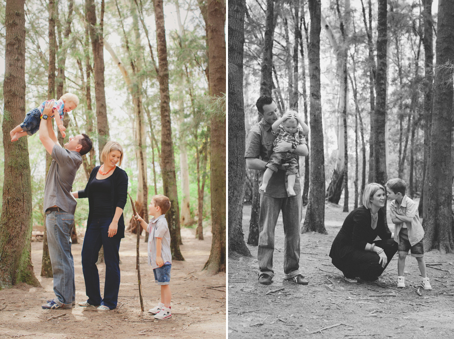 family photographers melbourne 020 A few favourites