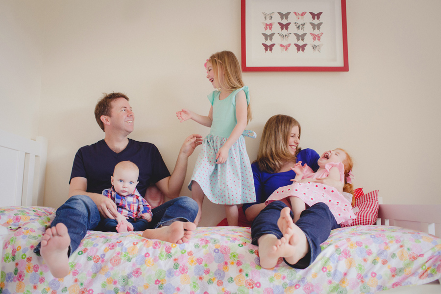 family photographers melbourne 023 A few favourites