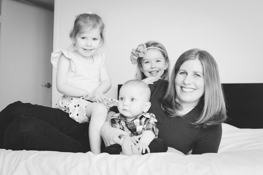 family photographers melbourne 024 A few favourites