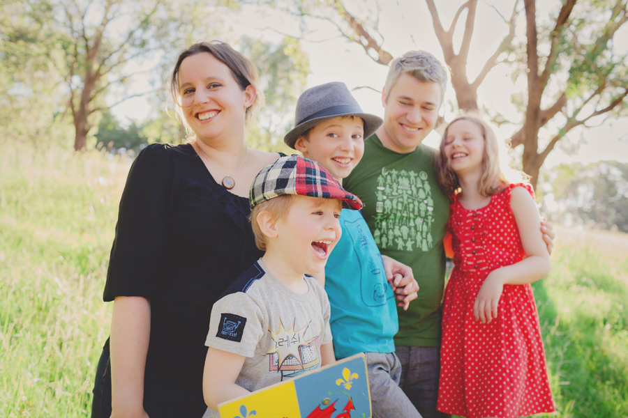 family photographers melbourne 028 A few favourites