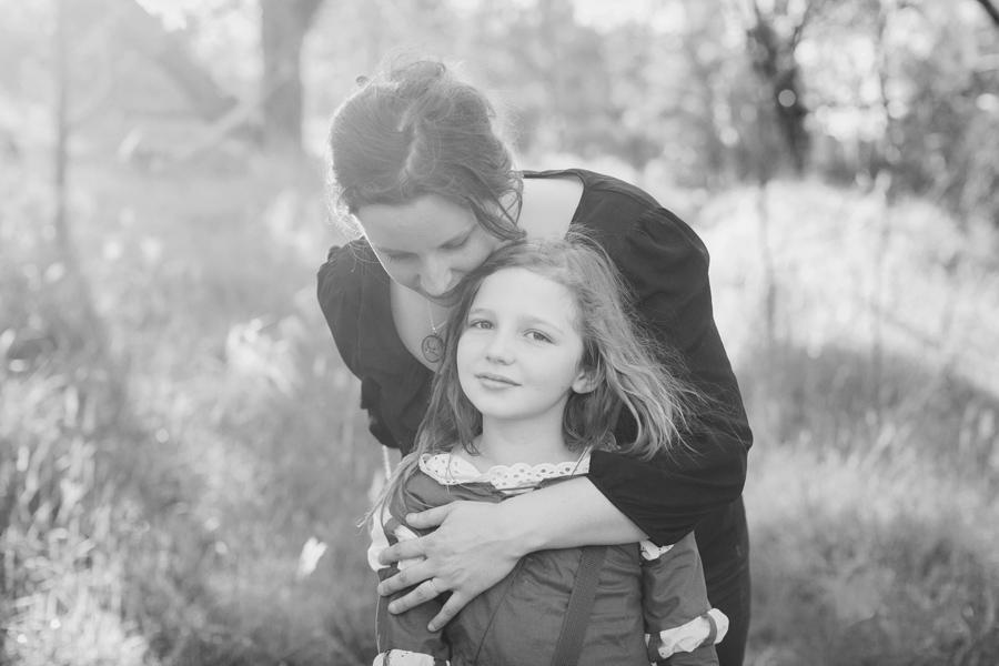 family photographers melbourne 029 A few favourites