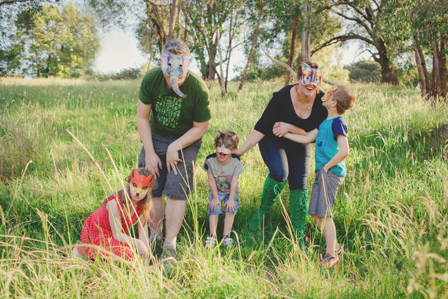 family photographers melbourne 032 A few favourites