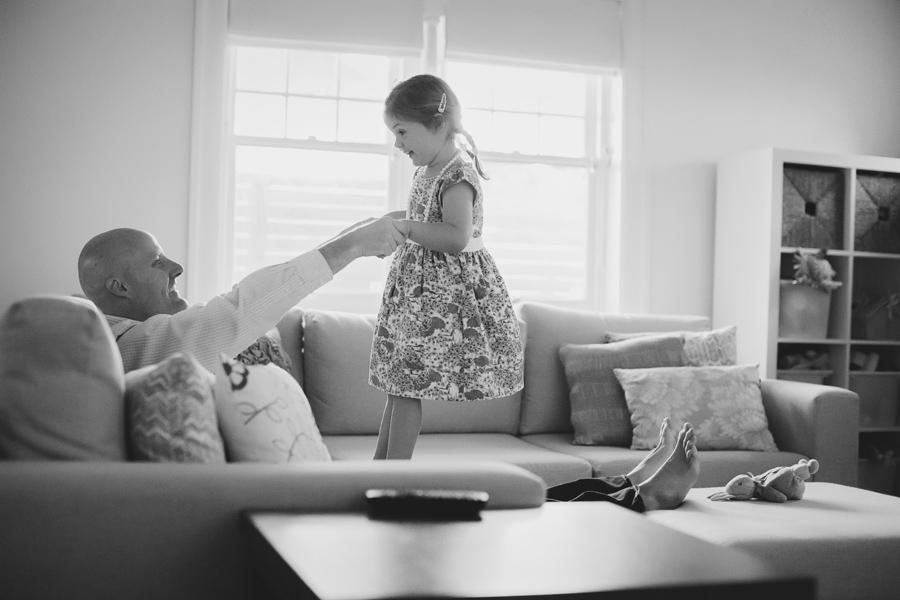family photographers melbourne 036 A few favourites