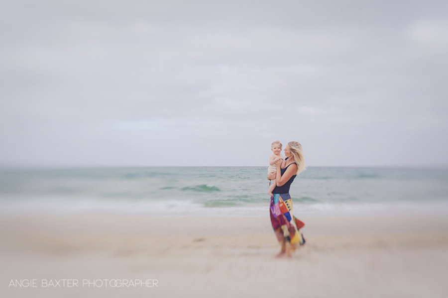 melbourne photographers 001 Beach Session ~ Melbourne Photographer