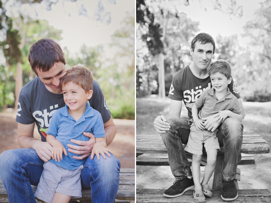 beautiful family photography 024 Family Photos Melbourne
