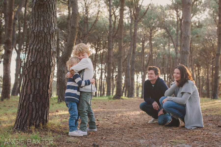 family photography centennial park 006 Polly, Aaron, Max and Charlie   One of my Fave Family Sessions