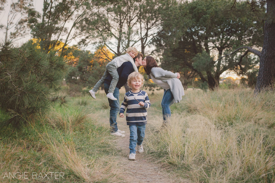 professional photographers melbourne family 009 Polly, Aaron, Max and Charlie   One of my Fave Family Sessions