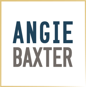 Angie Baxter Photography
