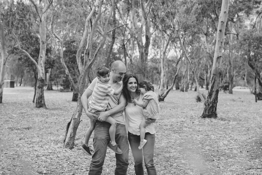 family photography melbourne 017 Vicky, Anthony, Jordan and Evalyn   Family Photography