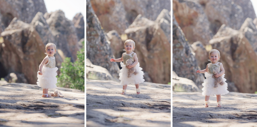 melbourne baby photographer 020 Session at Hanging Rock