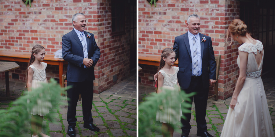 melbourne wedding photographers 013 Beccy and Gerard, Mornington Wedding Photography