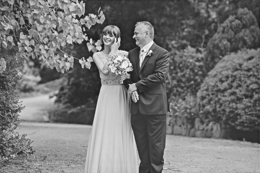 melbourne wedding photographers 015 Beccy and Gerard, Mornington Wedding Photography