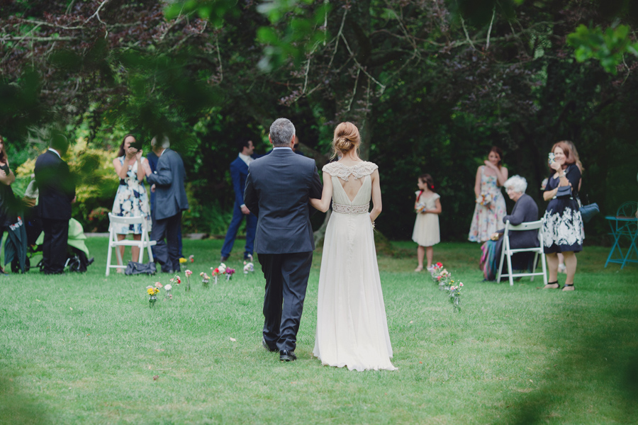 melbourne wedding photographers 016 Beccy and Gerard, Mornington Wedding Photography