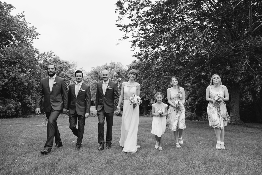 melbourne wedding photographers 030 Beccy and Gerard, Mornington Wedding Photography