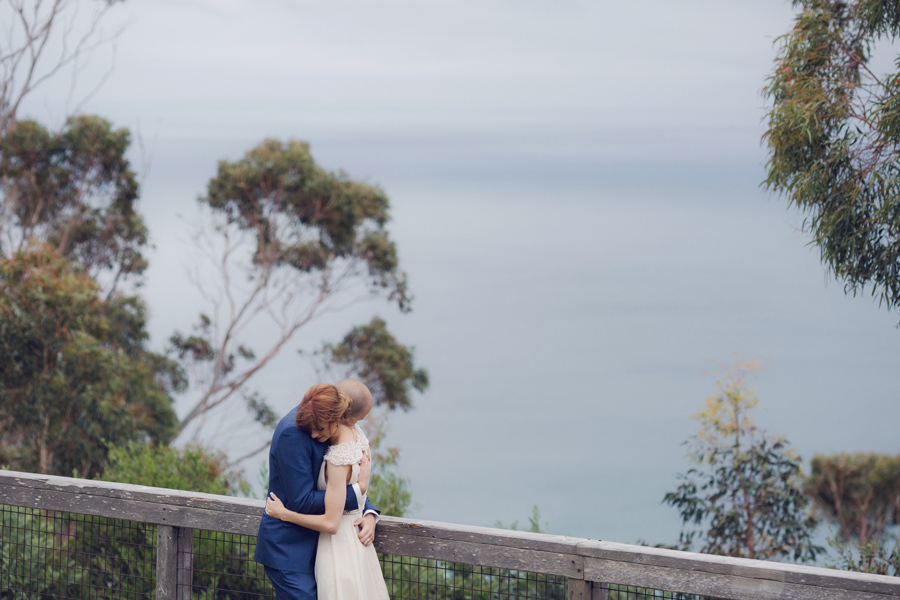 melbourne wedding photographers 038 Beccy and Gerard, Mornington Wedding Photography