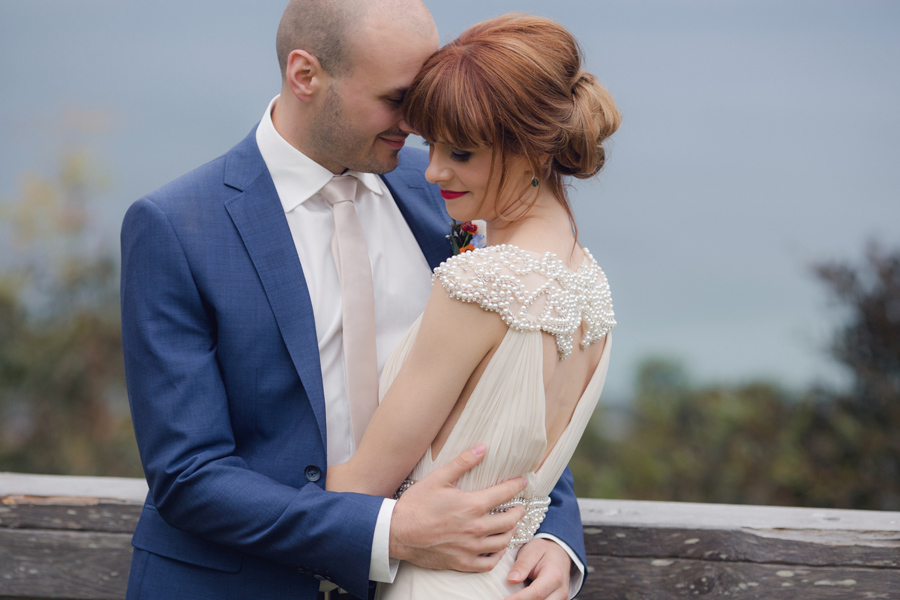 melbourne wedding photographers 042 Beccy and Gerard, Mornington Wedding Photography