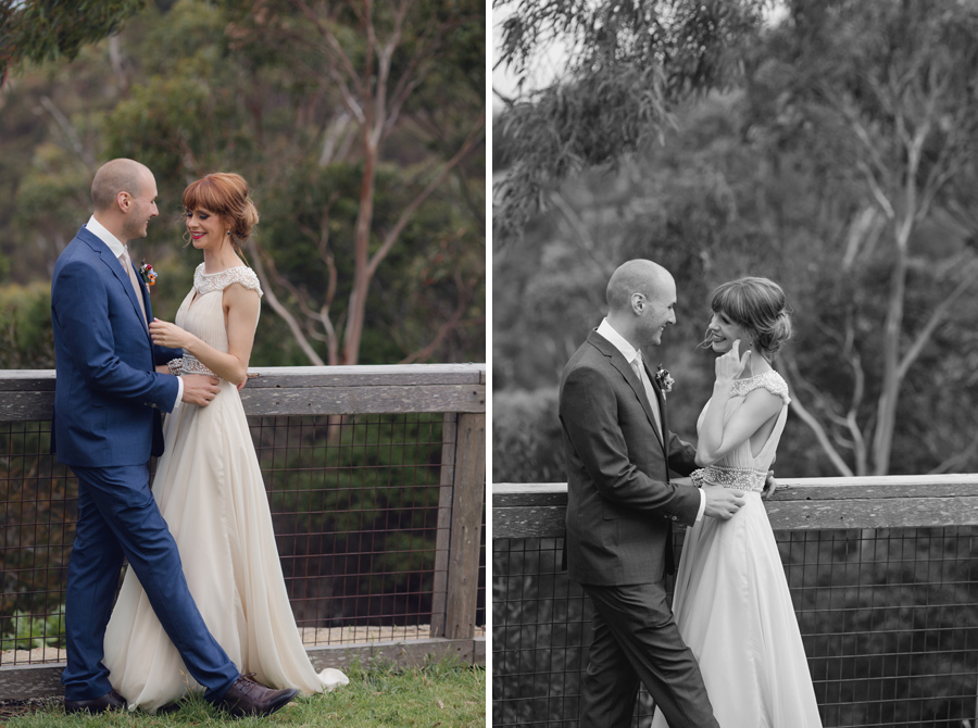 melbourne wedding photographers 045 Beccy and Gerard, Mornington Wedding Photography